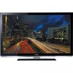 Toshiba UL605 series LED-backlit TVs hit the US