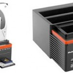 Brando's Triple SATA HDD Multi-Function Dock