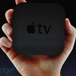 New Apple TV is $99