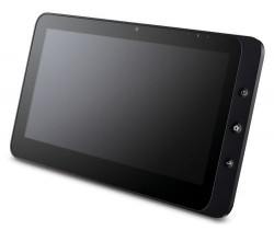 Details on Viewsonic's dual-boot Android, Windows-based tablet