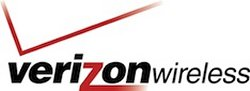 Verizon won't offer Windows Phone 7 at launch