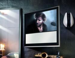 Bang & Olufsen 32-inch BeoVision 10 LED HDTV