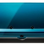 Nintendo 3DS will have shorter battery life than DS