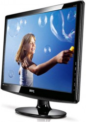 BenQ GL2430HM Full HD Monitor