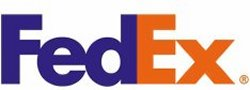 FedEx to offer free Wi-Fi at its stores