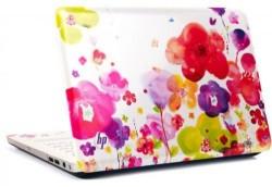 Walmart sells HP Garden Dreams Pavilion dv5-2129wm Special Edition Laptop