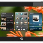HP officially drops plans for Android Phones and Tablets