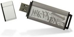 Mach Xtreme 16GB MX-FX USB 3.0 Flash Drive