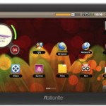 Nationite budget-friendly Android Tablet
