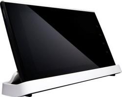 Samsung KDDI SMT-i9100 Android Tablet