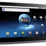 ViewSonic ViewPad 7 Android Tablet now available for pre-order in the UK