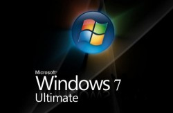 Microsoft sells 240 Million copies of Windows 7 in 12 months
