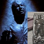 Give yourself a custom Carbonite freeze