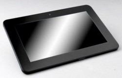 Dixons releases 7-inch and 10-inch Android Tablets in the UK