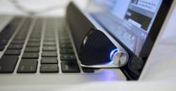 Edifier Soundbar for notebooks