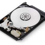 Hitachi outs new 750GB 2.5-inch HDDs