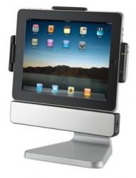 SMK PadDock 10 iPad Speaker Dock