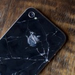 iPhone 4 glass case accidents nearly double the 3GS