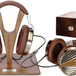 Ultrasone Edition 10 headphones are $2,749