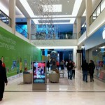 Microsoft to open retail store opposite the Apple store in Mall Of America