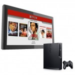 Netflix for PS3 is now disc-free, with 1080i streaming and 5.1 surround sound