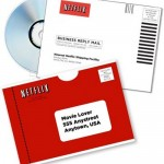 Netflix could offer DVD-less plan this year