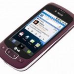 LG Optimus T hitting T-Mobile on November 3 for $30