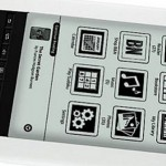 Pandigital Novel Personal e-book Reader with Wi-Fi
