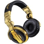 Pioneer outs $209 Limited Edition HDJ-1000 headphones