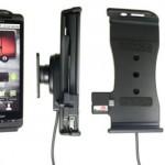 ProClip Droid X Smartphone Mount