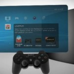 PS3 and Lovefilm get official