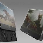 EA confirms PSP2 exists