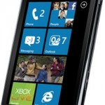 Microsoft giving free WP7 devices to AT&T workers