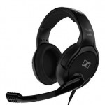 Sennheiser outs new Gaming Headsets