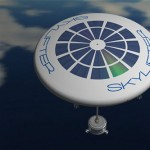Skylifter will carry heavy equipment into remote location