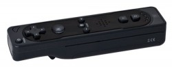 Snakebyte Premium Remote XL + Controller for Wii with MotionPlus built in