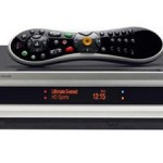 Pandora now available on TiVo Series3 and TiVo HD boxes