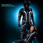 UD Replicas offers Tron replica motorcycle suits