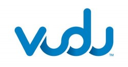 Vudu drops some rentals to $2 to fight Apple, Netflix