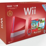 Nintendo Wii Remote Plus just $39, included in new red bundle