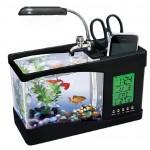 USB Fishquarium
