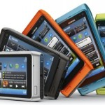 Nokia N8 phones randomly dying worldwide
