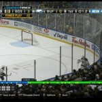NHL GameCenter streaming coming to Roku and PS3