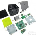 iFixit Boxee Teardown