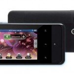 Creative announces Zen Touch2 Android MP3 Player
