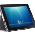 Haleron Windows 7 Tablet