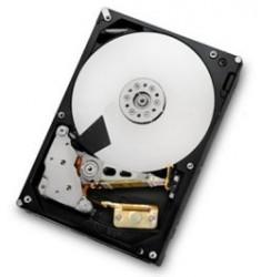 Hitachi Deskstar 7K3000 3TB HDD