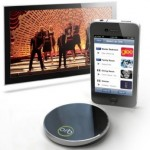 Orb TV Streams Netflix and Hulu for $99