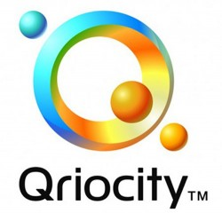 Sony PSP to get Qriocity music with next update