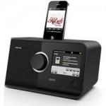 Revo AXiS Wireless Internet Radio